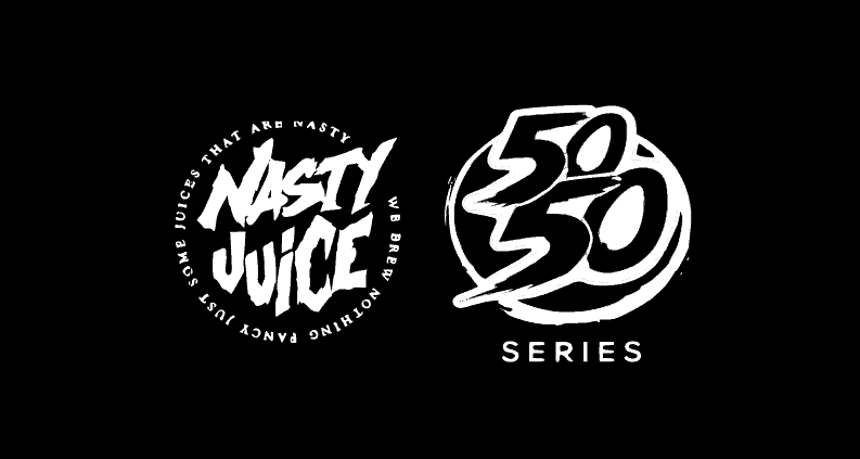 Picture of Nasty 5050 Logo
