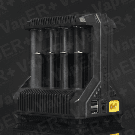 Picture of Nitecore i8 Charger