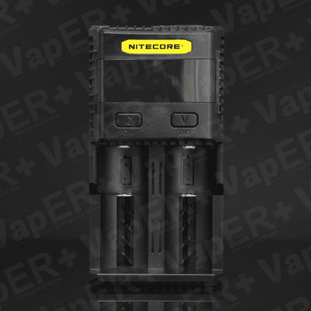 Picture of Nitecore SC2 Charger
