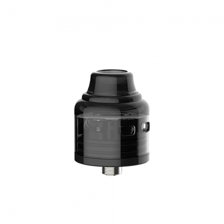 Picture of Oumier Wasp Nano S RDA