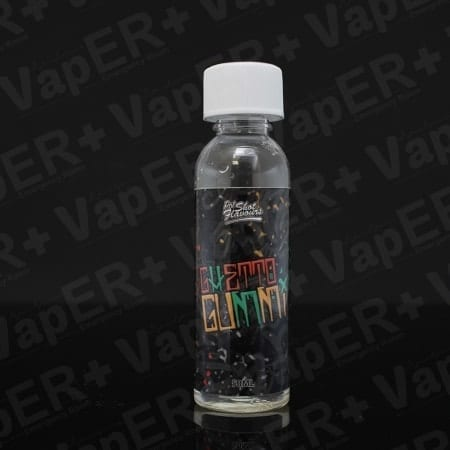 Picture of Ghetto Gummi E-Liquid by Pixlated