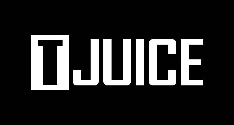 Picture of T-Juice