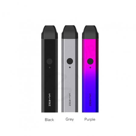 Picture of Uwell Caliburn Pod Kit
