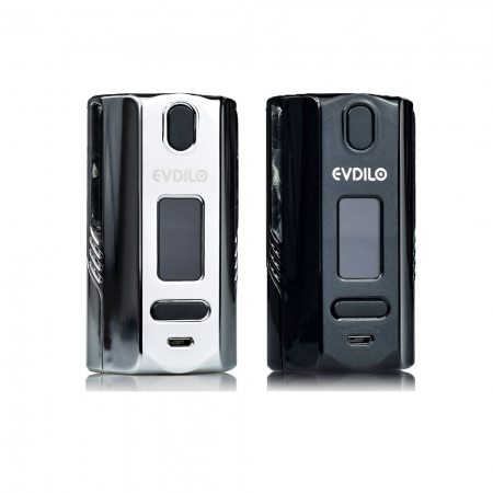 Picture of Uwell Evdilo 200W Box Mod