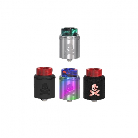 Picture of Vandy Vape Bonza V1.5 RDA