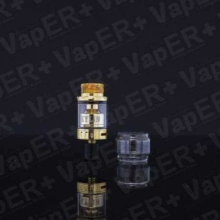 Picture of Vandy Vape - Kylin Mini RTA Gold