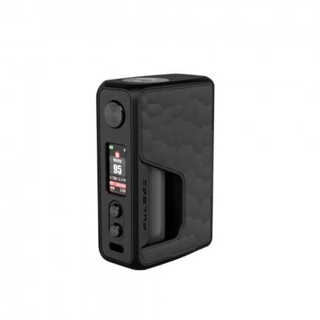 Picture of Vandy Vape Pulse V2 Squonk Mod