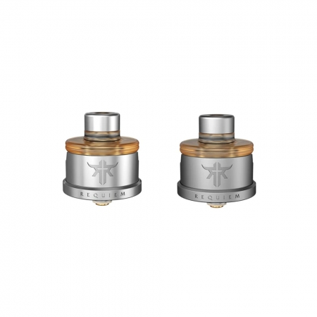 Picture of Vandy Vape Requiem RDA