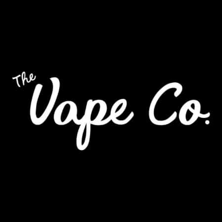 The Vape Co.