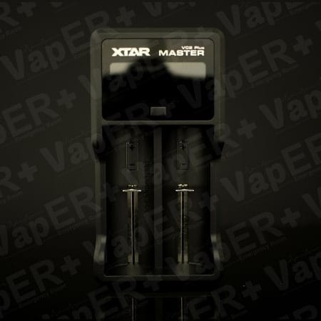 Picture of XTAR VC2S